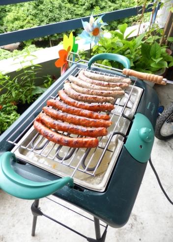 On a test carr de boeuf les d lices d 39 ana s - Duree cuisson cote de boeuf ...