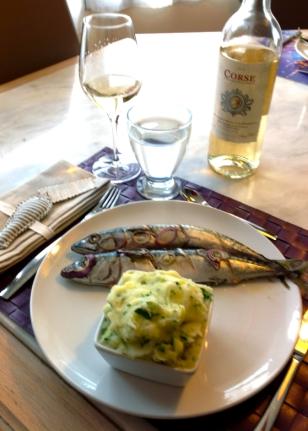LDdA_defit_journees-de-la-mer-recette