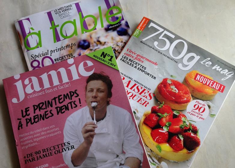 LDdA_MAGAZINE_culinaire-Juin-2013