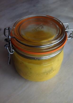 LDdA_recette-Lime-curd-2
