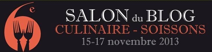 logo-salon-du-blog-culinaire-2013
