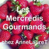 Mercredis-gourmands-chez-anne-laure-T