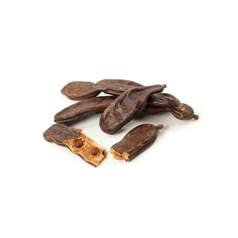 Nutri-naturel-caroube-crue-bio-en-poudre-500g