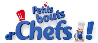 Petits-Bouts-d-Chefs-bledichef-Bledina