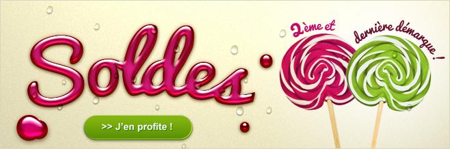 LDdA-Art-cooking-Soldes-2013