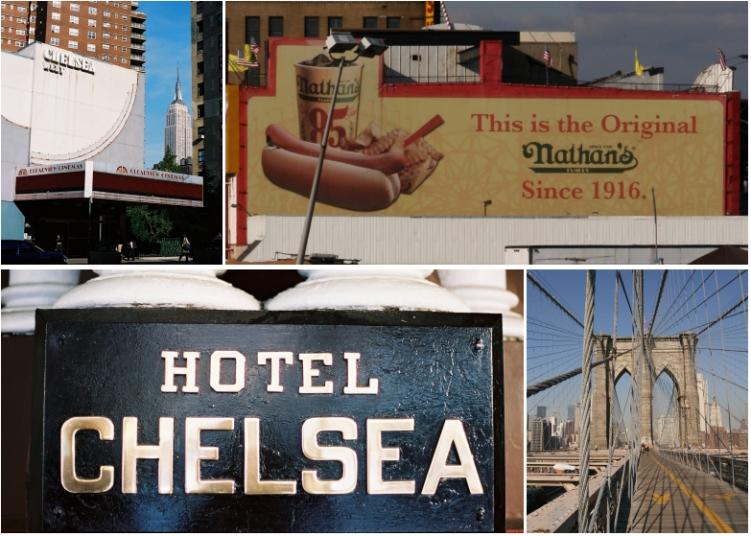 LDdA-Blogtrotter_USA_NYC_Chelsea
