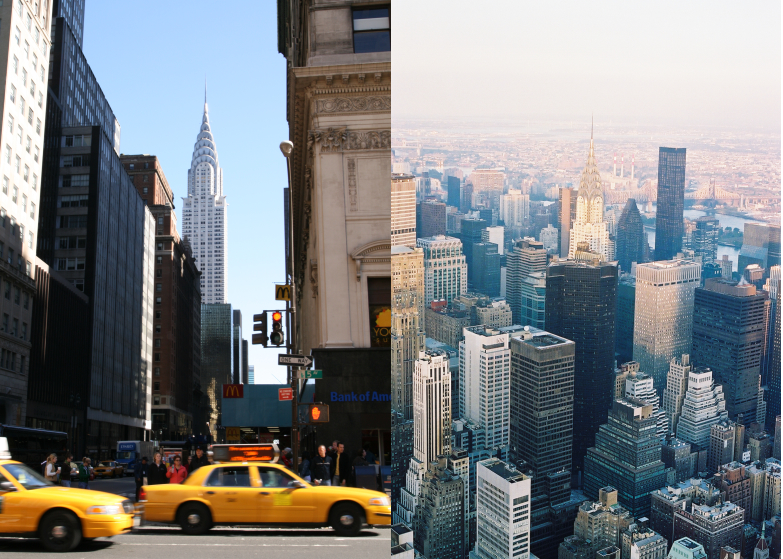 LDdA-Blogtrotter_USA_NYC_Chrisler