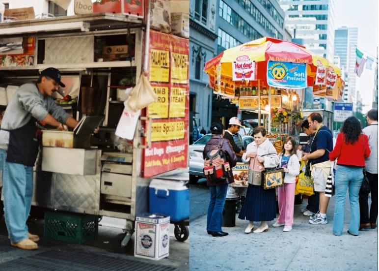 LDdA-Blogtrotter_USA_NYC_foodtrucks