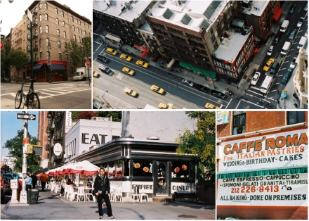LDdA-Blogtrotter_USA_NYC_little-italy