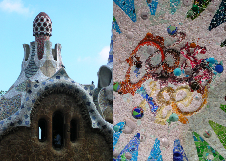 LDdA-Voyage-Espagne-Barcelone_01
