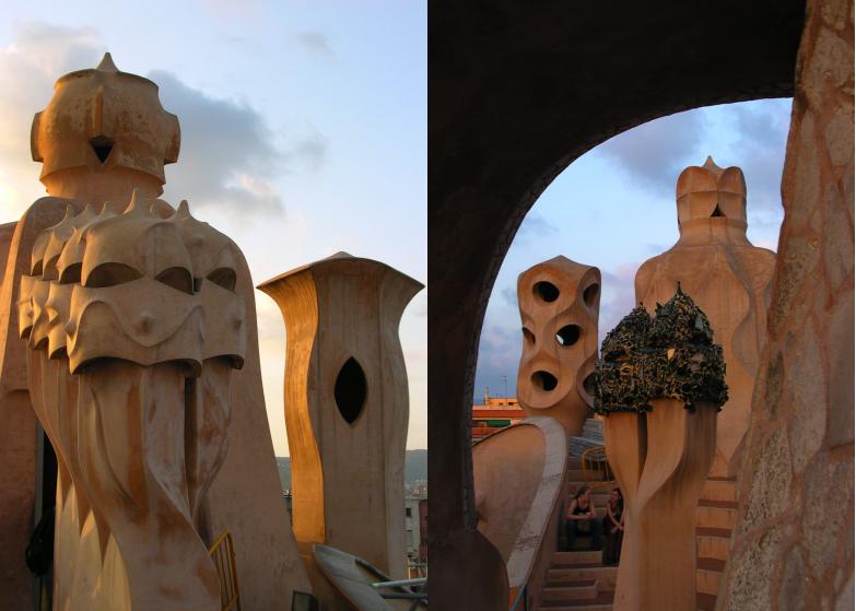 LDdA-Voyage-Espagne-Barcelone_03