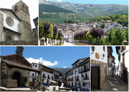 LDdA-Voyage-Espagne-Candelario_01