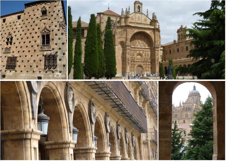 LDdA-Voyage-Espagne-Salamanca_01
