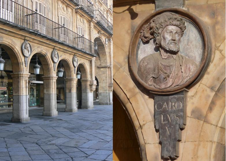 LDdA-Voyage-Espagne-Salamanca_02
