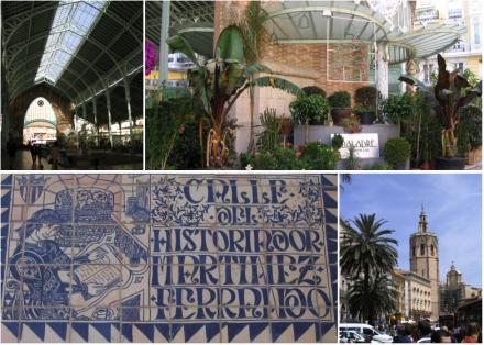 LDdA-Voyage-Espagne-Valencia_01