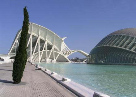 LDdA-Voyage-Espagne-Valencia_03