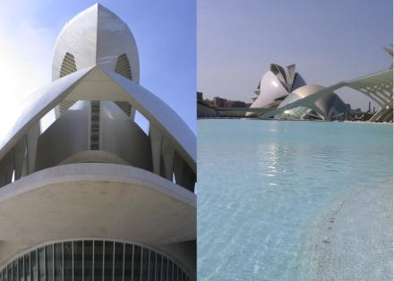 LDdA-Voyage-Espagne-Valencia_Cite-des-Arts-Sciences