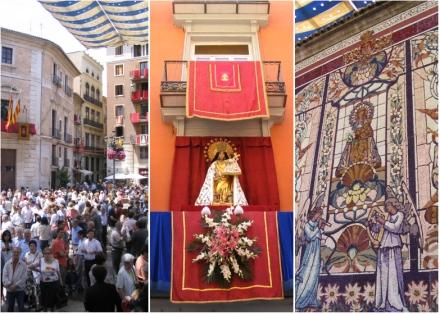 LDdA-Voyage-Espagne-Valencia_Vierge-Desempares