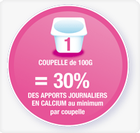LDdA_apport-journalier-bebe-calcium-Bledina