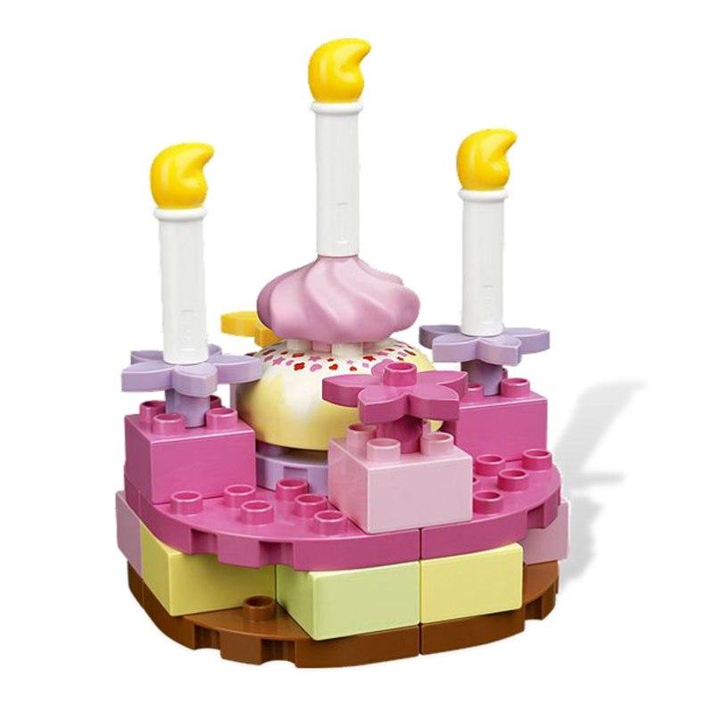 LDdA_Lego-duplo_gateau