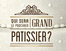 LDdA_logo_patissier