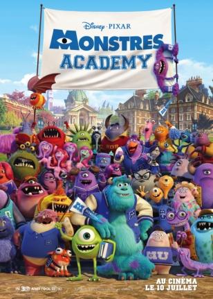 LDdA_Monstres_Academy-affiche