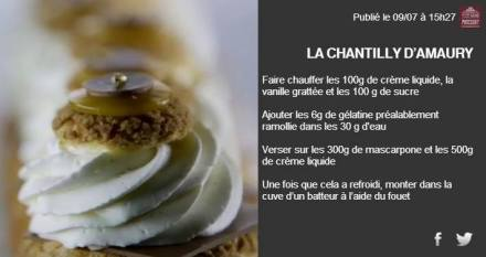LDdA_patissier-chantilly-mascarpone
