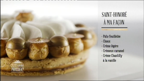 LDdA_patissier_epreuve1_amaury_saint-honore