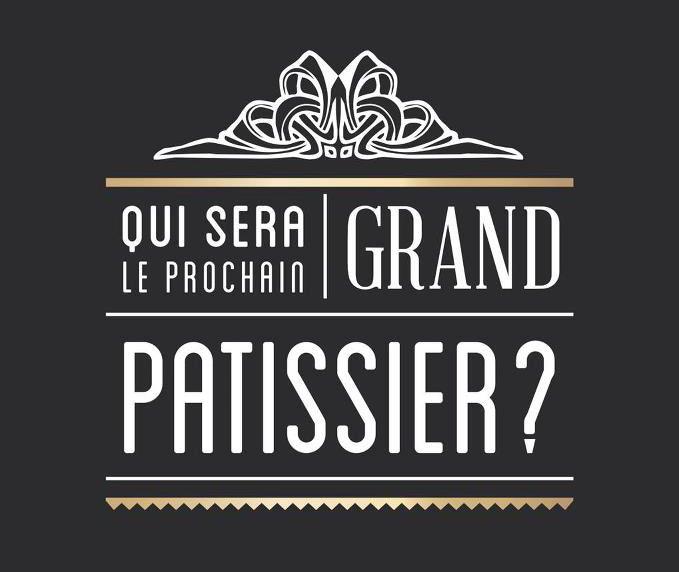 LDdA_patissier_logo-noir