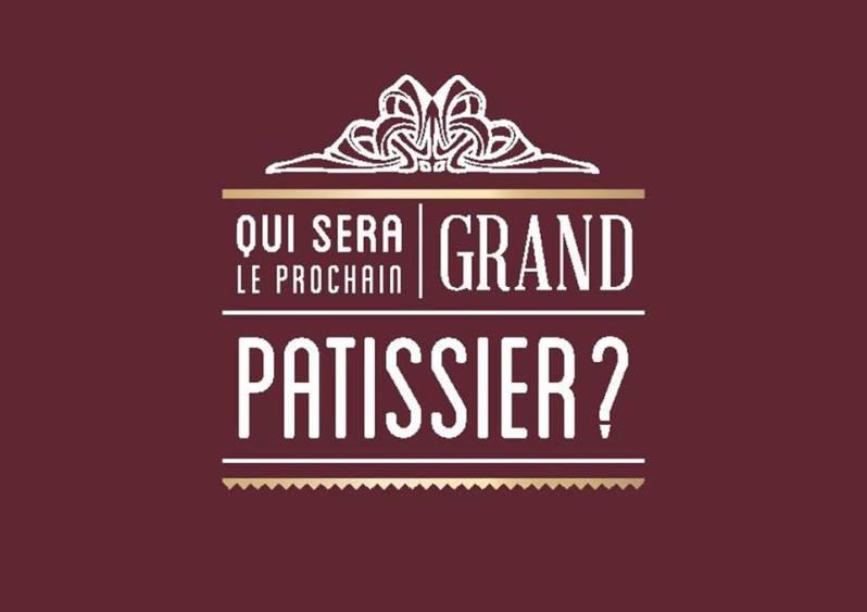 LDdA_patissier_logo-rouge