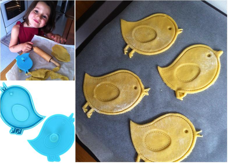 LDdA_recette_Cookies_twitter_bird_01