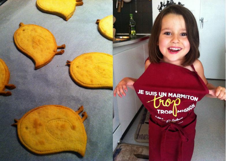 LDdA_recette_Cookies_twitter_bird_02