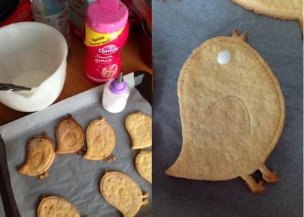 LDdA_recette_Cookies_twitter_bird_03