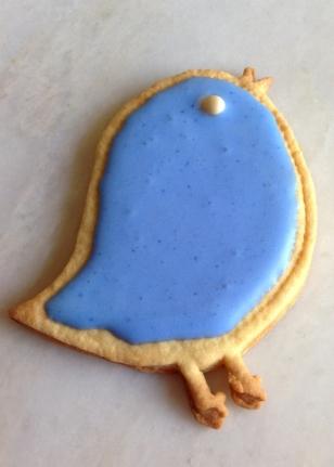 LDdA_recette_Cookies_twitter_bird_05