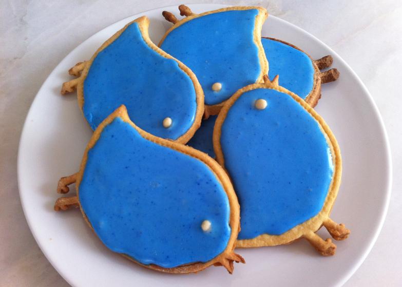 LDdA_recette_Cookies_twitter_bird_06