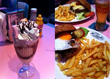 LDdA-Blogtrotter_Restaurant-Paris-HD_Diner_02