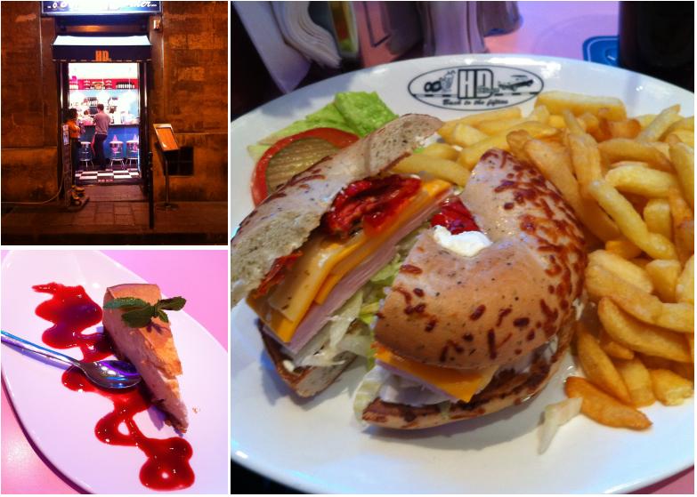 LDdA-Blogtrotter_Restaurant-Paris-HD_Diner_04