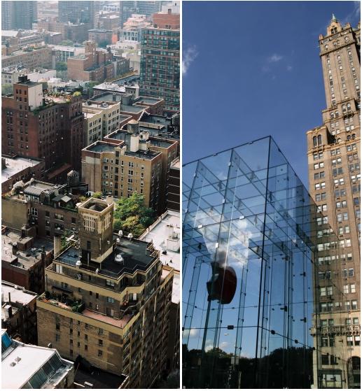 LDdA-Blogtrotter_USA_NYC_manhattan