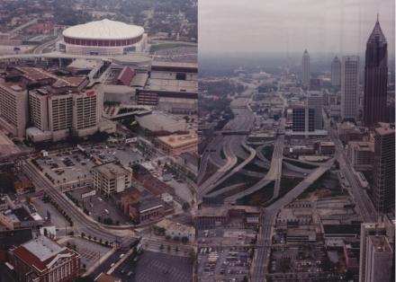 LDdA-Blogtrotter_USA_Sud_Est_Atlanta