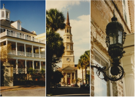 LDdA-Blogtrotter_USA_Sud_Est_Charleston