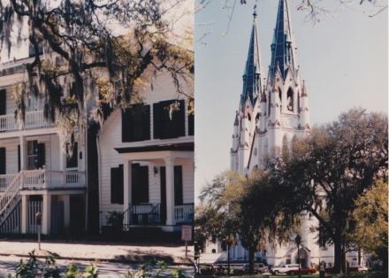 LDdA-Blogtrotter_USA_Sud_Est_Savannah3
