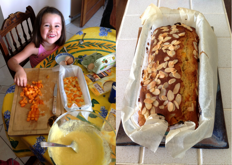LDdA-gateau-aux-abricots-amande-miel