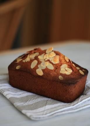 LDdA-gateau-aux-amandes-miel