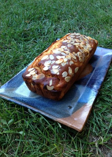 LDdA-gateau-long-abricots-amande-miel