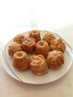 LDdA-gateau-mini-aux-amandes-miel