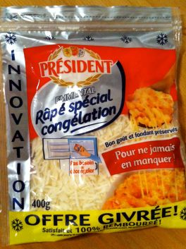 LDdA-President-fromage-rape-special-congelation-