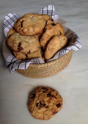 LDdA-Recette_cookies_americains_3-chocos-Vahine-noisettes-1