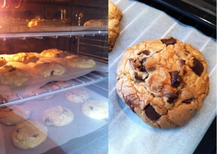 LDdA-Recette_cookies_americains_3-chocos-Vahine-noisettes-2