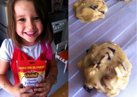 LDdA-Recette_cookies_americains_3-chocos-Vahine-noisettes