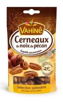 LDdA_cerneaux-de-noix-de-pecan-vahine_pecan-pie